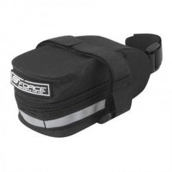Force torbica ispod sedišta force mini ( 896105 )