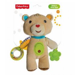 FP Plišana igračka ( 61-905800 )