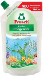 Frosch dečiji tečni sapun refil 500ml ( A003043 )