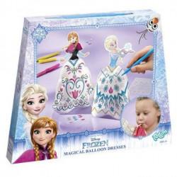 Frozen ( 36-201103 )