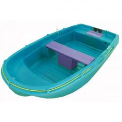 Fun - Yak Coralline zeleni Čamci