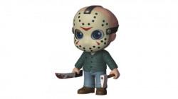 Funko 5 Star: Horror: Jason Voorhees ( 037888 )
