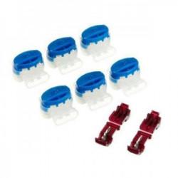 Gardena konektori za robotsku kosačicu ( GA 04089-20 )