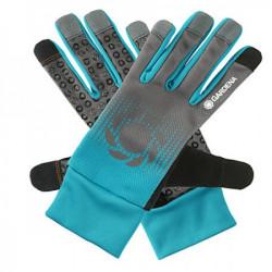 Gardena rukavice vrtne m ( GA 11501-20 )