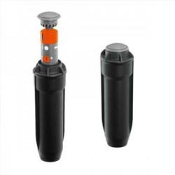 Gardena Sp prskalica t100 sprinkler ( GA 08201-29 )