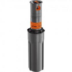 Gardena sp prskalica t200 sprinkler ( GA 08203-29 )