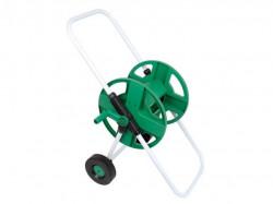 Gartenmax kolica sa motalicom za crevo ( 0300454 )