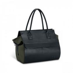 "GB torba za kolica ""M-Maris"" maslinasta ( 41108094 )"