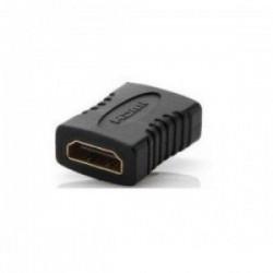 Gembird A-HDMI-FF adapter ( ADPHFF/Z )