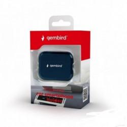 Gembird gadgets TA-CHM-01 držač mobilnog za auto na magnetu ( DRZCHM )