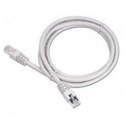 Gembird PP12-15M UTP kabl sivi ( KABT04/Z )