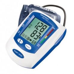Geratherm Easy Med GT-868UF Automatski merač krvnog pritiska za nadlakticu sa adapterom