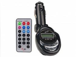 Gigatech FM transmiter OR-EP201 ( 014-0059 )