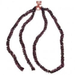 Girlanda kafa ( 40-416000 )