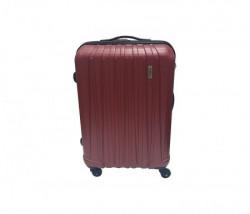 Globe Traveler kofer traveller Winered s ( 412.ABS7216-WR1.S )