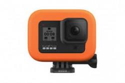 GoPro floaty HERO8 black ( ACFLT-001 )