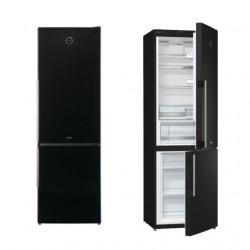 Gorenje RK61FSY2B kombinovani frižider