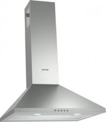 Gorenje WHC 623E14X Kaminski kuhinjski aspirator
