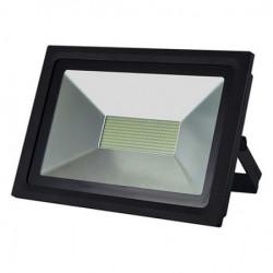 Green tech LED reflektor 10W PX-10 6000K ( 060-0283 )