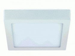 Greentech LED panel nadgradni kockasti 12W CX-S02-12NW 4200K ( 060-0191 )