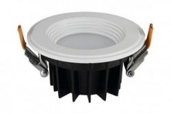 Greentech LED ugradna 220V 15W DL05-15-CW ( 060-0042 )