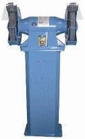 Gude PD 250 UG dvostrano tocilo sa postoljem ( 055117 )