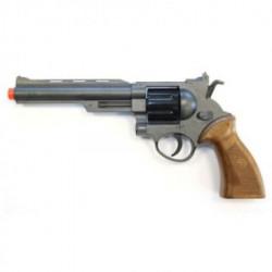 Gummy Gun Ron Smith 28cm 10 ( 62-808200 )