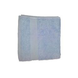 Hakto peškir 102-H plava 50x90CM ( 7070323 )