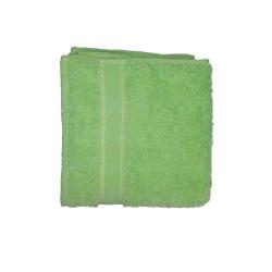 Hakto peškir 102-H zelena 50x90CM ( 7070332 )