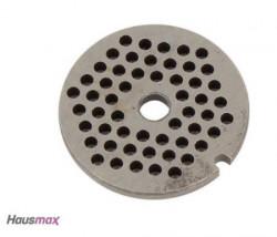 Hasumax rešetka 4.5mm za mašinu za meso br.12 ( 0292145 )