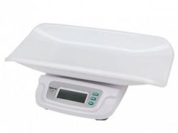 Haus FS-920 vaga kućna za merenje težine ( 0292057 )