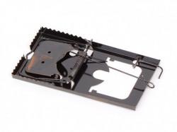 Haus zamka za miševe 160mm x 90mm ( 0810005 )
