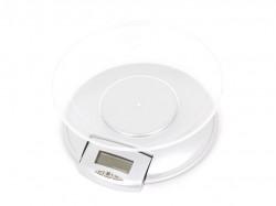 Hausmax vaga elektronska za kuhinju 5kg ( 0292042 )