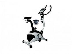 Hawk Fitness DXPB209 tren-Sobni bicikl ( 291271 )