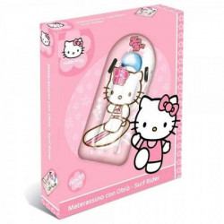 Hello kitty dusek sa ruckama ( MN16323 )