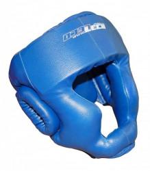 HJ bokserska kaciga plava, L ( t005006 )