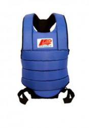 HJ Prsluk za borilačke sportove (veličina M - 16 mm) ( ls-fp-cpm )