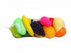 Hk Mini igračka voće i povrće u mrežici ( 6190172 )