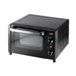 Home mini pećnica sa tajmerom 1050W ( HG-MS10 )