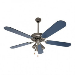 Home plafonski ventilator sa svetlom 130cm ( CF1300L )