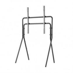 Home podni stalak za TV ( LCDH-STAND )