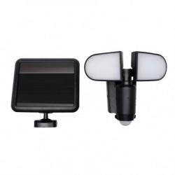 Home solarni LED reflektor sa senzorom pokreta ( FLP5SOLAR )