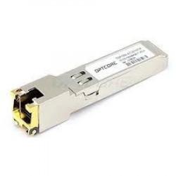 HP F24-J8177C 1G RJ45 Net Compatible Transceiver ( HPJ8177CF24 )