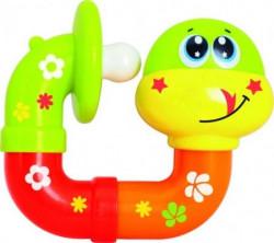 Huile toys zvečka zmija ( A017058 )