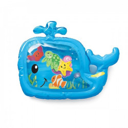 Infantino Kit sa vodenim punjenjem ( 22115200 )