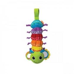 Infantino muzička igračka - Buba ( 115044 )