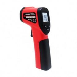 Infracrveni termometar 380°C ( DT8380BH )