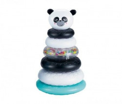 Infunbebe Igracka za bebe panda 6m+ ( PL2201 )
