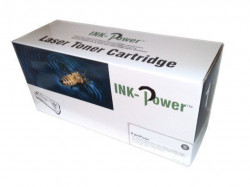 INK Power Minolta TN-114 BIZHUB 163 ( TN114-I )
