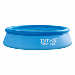 Intex bazen 305 Easy Set - plavi ( 28120 )